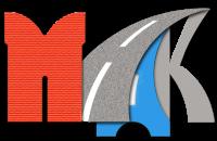 Электронные образовательные ресурсы МАДК